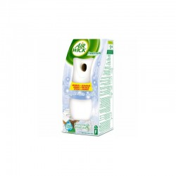 Aparat + Rezerva AIRWICK 250ML