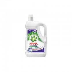 Detergent lichid ARIEL 4,55L