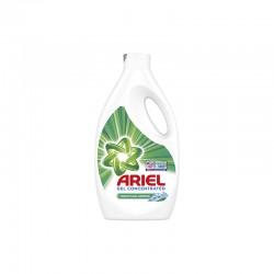 Detergent lichid ARIEL 2,2L