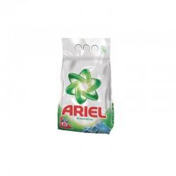 Detergent Ariel 2 kg/ 4 kg/...
