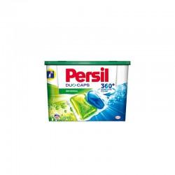 PERSIL capsule 28 buc / 42 buc