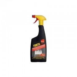 SANO FORTE  750 ml (solutie...