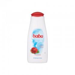 Sampon BABA 400 ml