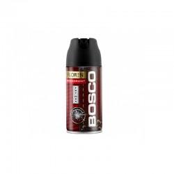 Deodorant FLOREN 150 ml