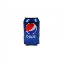 Suc PEPSI 330 ml / 1 l /...