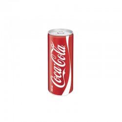 Suc Coca Cola 250 ml / 1,75l