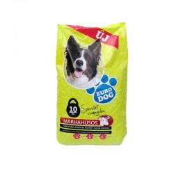 EURO DOG hrana caini 10 kg
