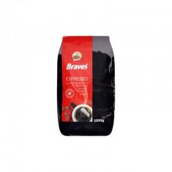 CAFEA BRAVOS ESPRESSO 1000...