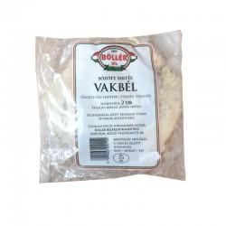 Apendice Porc (2 bucati)