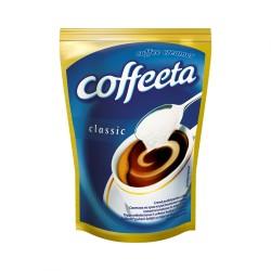 Crema pudra pentru cafea...