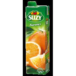 Suc SUZY 1L