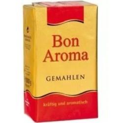 Cafea BON AROMA macinata 1KG