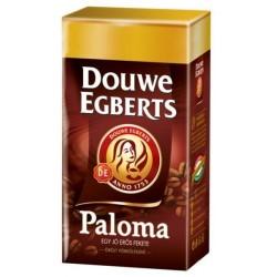 Cafea Paloma Douwe Egberts...