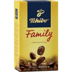 Cafea TCHIBO Family 250 gr