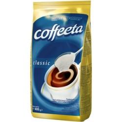 COFFEETA pudra pentru cafea...